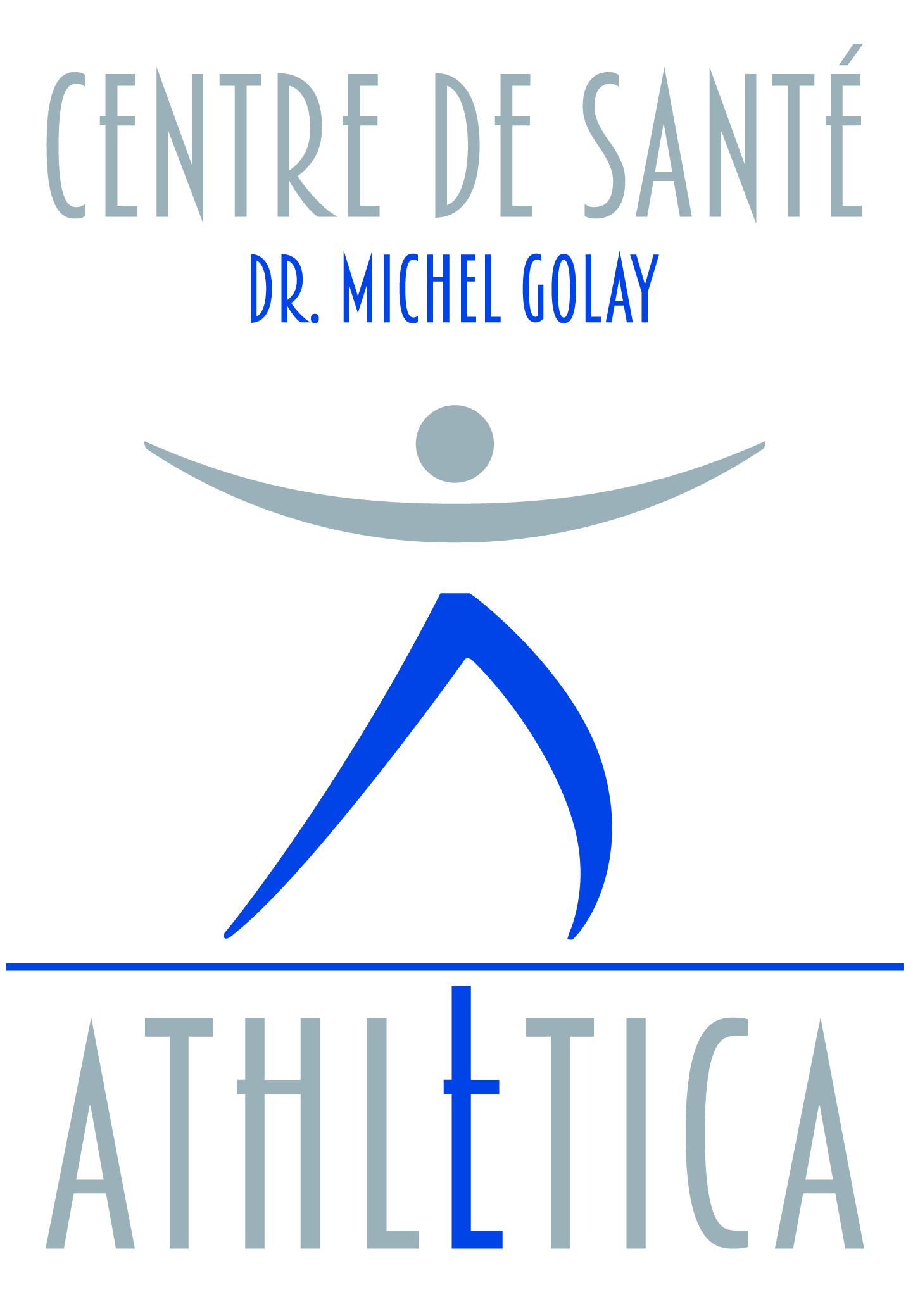 Athletica Centre de Santé