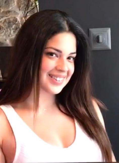 Lorena Zaballa